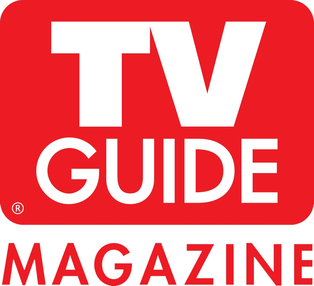 Bakersfield cable tv guide