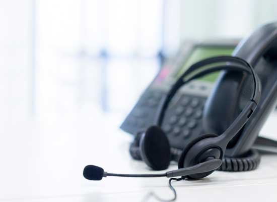 Voice And Data Services at Extremely Competitive Prices